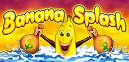 banana-splash