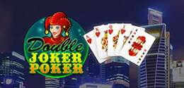 double_joker_poker